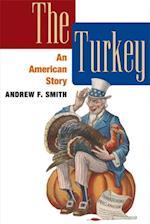 Turkey af Andrew F. Smith