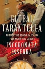 Global Tarantella (Folklore Studies in Multicultural World)