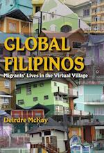 Global Filipinos af Deirdre McKay
