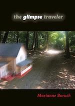 Glimpse Traveler