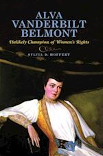 Alva Vanderbilt Belmont