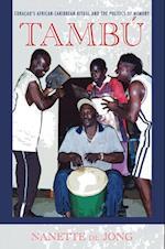 Tambu (Ethnomusicology Multimedia)