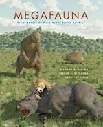Megafauna (Life of the Past)