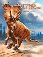New Perspectives on Horned Dinosaurs (Life of the Past)