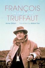 Franaois Truffaut