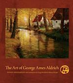 Art of George Ames Aldrich
