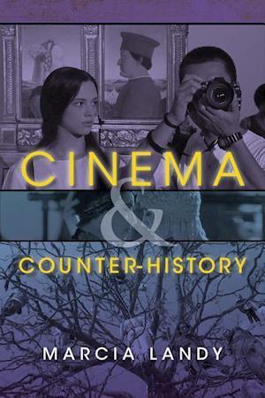 Cinema and Counter-History