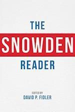 The Snowden Reader
