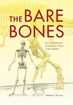 The Bare Bones (Life of the Past)