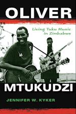 Oliver Mtukudzi (African Expressive Cultures)