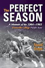 The Perfect Season af Russell Grieger