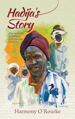 Hadija's Story: Diaspora, Gender, and Belonging in the Cameroon Grassfields