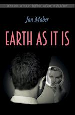 Earth as It Is (Breakaway Books)
