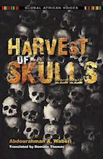 Harvest of Skulls (Global African Voices)