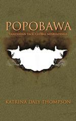 Popobawa