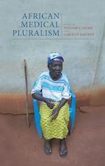 African Medical Pluralism