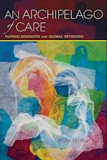 An Archipelago of Care (Global Research Studies)