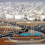 Art World City (African Expressive Cultures)