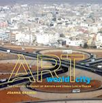 Art World City (African Expressive Cultures)