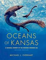 Oceans of Kansas, Second Edition (Life of the Past)