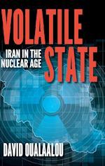 Volatile State