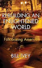 Folklore af Bill Ivey