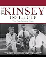 The Kinsey Institute (Well House Books)