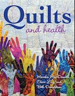 Quilts and Health