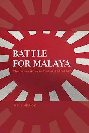 Battle for Malaya