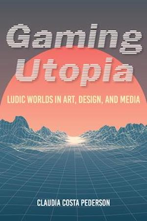 Gaming Utopia
