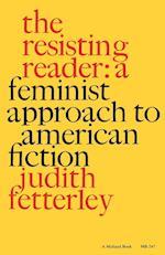 The Resisting Reader