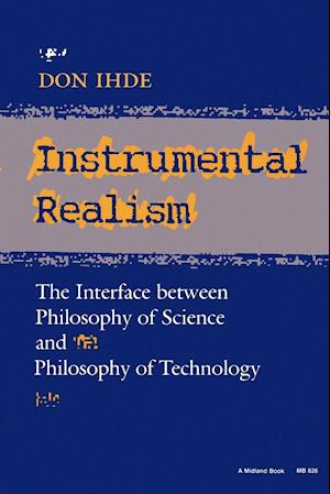 a research paper on realism and instrumentalism erroneous approaches to science Keynesian macroeconomics since the mid range of topics and approaches covered by this research programme might want to realism instrumentalism.