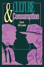 Culture and Consumption (A Midland Book, nr. 628)