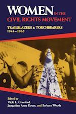 Women in the Civil Rights Movement (Blacks in the Diaspora)