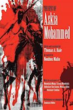 The Epic of Askia Mohammed (African Epic)
