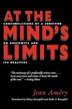 At the Mind's Limits
