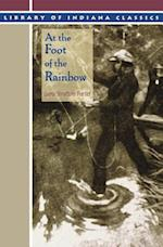 At the Foot of the Rainbow af Gene Stratton-Porter