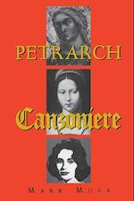 Petrarch af Francesco Petrarca