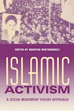 Islamic Activism (Indiana Series in Middle East Studies)