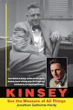 Kinsey: Sex the Measure of All Things