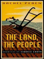 The Land, the People (Quarry Books)
