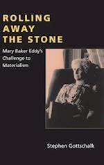 Rolling Away the Stone (Religion in North America)