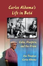 Carlos Aldama's Life in Bata