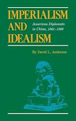 Imperialism and Idealism