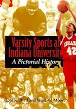 Varsity Sports at Indiana University