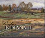 Painting Indiana II
