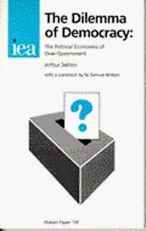 The Dilemma of Democracy