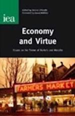 Economy and Virtue