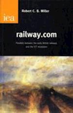 railway.com