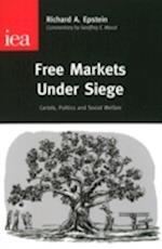 Free Markets Under Siege